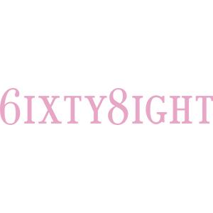 6IXTY 8IGHT (PH) voucher codes