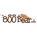800Bear Coupon Codes
