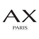 AX Paris Coupon Codes