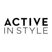 Active In Style voucher codes