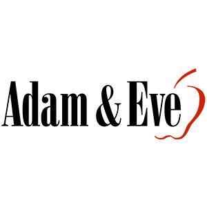 Adam and Eve Coupon Code