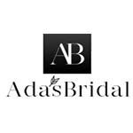 Adasbridal