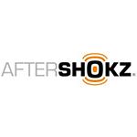 AfterShokz