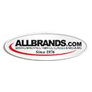 AllBrands.com Coupon Codes