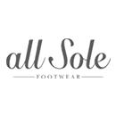 AllSole Coupon Codes