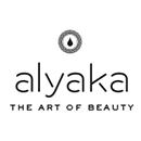 Alyaka Coupon Codes