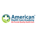 American Health Care Academy Coupon Codes