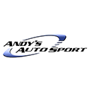 Andy`s Auto Sport Coupon Codes