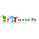 Ante Life Coupon Code