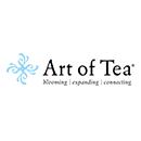 Art Of Tea Coupon Codes