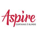 Aspire Coupon Code