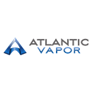 Atlantic Cigs Coupon Code