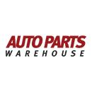 Auto Parts Warehouse Coupon Codes
