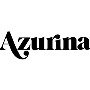 Azurina