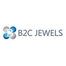 B2C Jewels Coupon Codes
