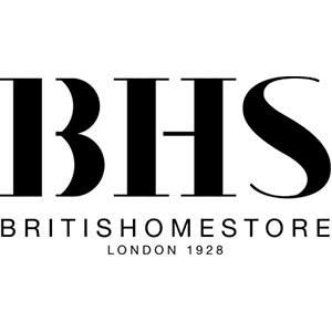 BHS Discount code