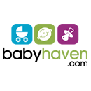 BabyHaven Coupon Codes