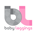 Baby Leggings Coupon Codes