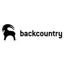 Backcountry.com Coupon Codes