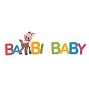 Bambi Baby Coupon Codes