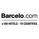 Barcelo Coupon Codes