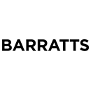 Barratts Coupon Codes