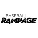 Baseball Rampage Coupon Codes