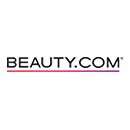 Beauty.com Coupon Codes