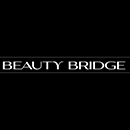 Beauty Bridge Coupon Codes