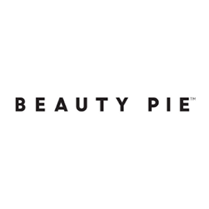 Beauty Pie voucher codes