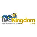Bed Kingdom Coupon Codes