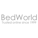 BedWorld (Uk) Coupon Codes