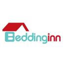 Bedding Inn Coupon Codes