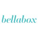 Bellabox (Au) Coupon Codes
