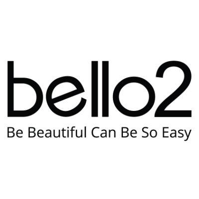Bello2  voucher codes
