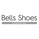 Bells Shoes Coupon Codes