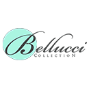 Bellucci Collection Coupon Codes