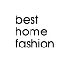 Best Home Fashion Coupon Codes