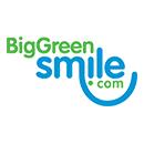 Big Green Smile Coupon Codes