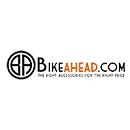 Bike Ahead Coupon Codes