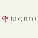 Biordi Art Imports Coupon Codes