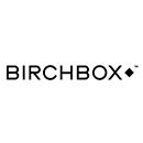 Birchbox Coupon Codes