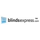 Blinds Express Coupon Codes