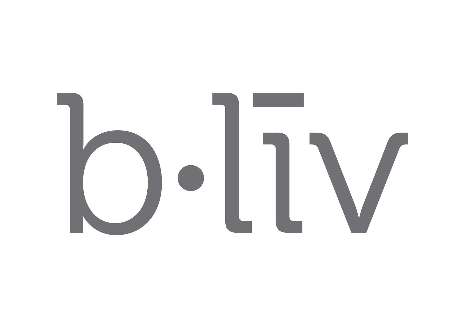 bliv (My) voucher codes