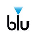 Blu Cigs Coupon Codes