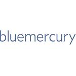 Bluemercury Coupon Code