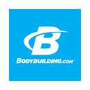 BodyBuilding US