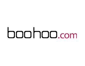 Boohoo (Au)