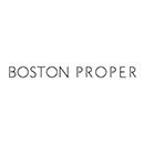 Boston Proper Coupon Codes