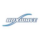 BoxWave Coupon Codes